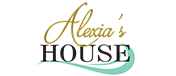 Alexiashouse Logo